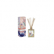 FRAGONARD - JARDIN DE FRAGONARD Menthe Basilic Room Fragrance Diffuser - FRAGJFD202
