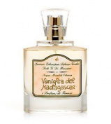 I Profumi di Firenze - Vaniglia del Madagascar Eau de Parfum - 50 ml by I Profumi di Firenze