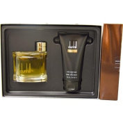 Dunhill Man By Alfred Dunhill Eau De Toilette Spray 70ml & Aftershave Balm 150ml For Men