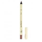 Gerard Cosmetics Lip Pencil - Nude