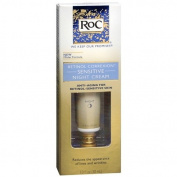 RoC Retinol Correxion Sensitive Night Cream 1 fl oz (30 ml) by Chunkaew
