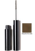 Brow Ink (Beautiful Brunette)