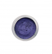 Minerallustre All Natural Mineral Gel Eyeliner Galaxy Collection
