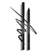 A'pieu Colour Forever Gel Pencil Liner #MBK01 Retro Black