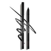 A'pieu Colour Forever Gel Pencil Liner #MBK01 Retro Black