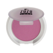 Blush Zuzu natural Rio by Gabriel Cosmetics
