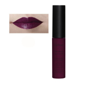 Willtoo Waterproof Matte liquid lipstick Long Lasting lip gloss Qibest Lipstick