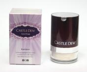 [VOV] Castledew Prismatic Aura highlighter 4g / bright and glowing / Korean Cosmetics