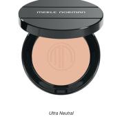 Merle Norman Ultra Powder Foundation - Ultra neutral