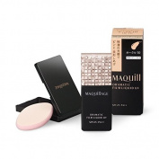 Shiseido MAQuillAGE Dramatic Film Liquid UV #PO10