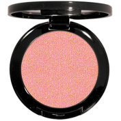 Mineral Blush Pressed Cheek Colour - Luxurious and long wearing finish brushes on easily without streaking or need for blending