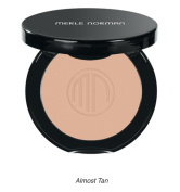 Merle Norman Flawless Effect Pressed Powder- Almost tan
