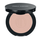 Merle Norman Remarkable Finish Pressed Powder - Translucent