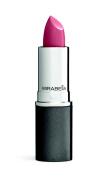 Mirabella Heat Haute Pink Colour Vinyl Lipstick