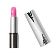 Kiko Luscious Cream Lipstick