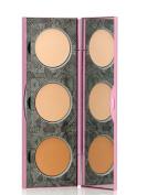 Mally Beauty Pro-Tricks Correcting Palette - Lighter