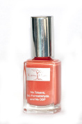 Terra Cotta - Nail Polish; Non-Toxic, Vegan, and Cruelty-Free