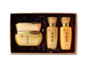 Korean Cosmetics_Rosee Sib Jang Saeng Geumanjin Eye Cream 25ml