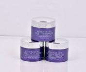 3 * Re nergie Lift Multi Action Eye Cream 5ml/6 g Each