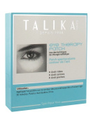 TaLica Eye Therapy Patch