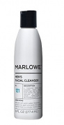 Marlowe No121 Men's Facial Cleanser 180ml