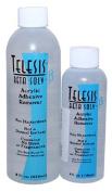 Telesis Beta Solv Acrylic Adhesive Remover