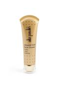Aliz Paulin Advanced Gold Facial Cleanser Firming Lifting Brightening 80g.