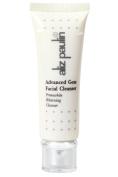 Aliz Paulin Advance Gem Facial Cleanser 50g.