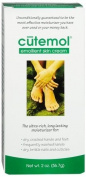 Cutemol Emollient Skin Cream 60ml