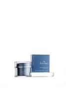 Jean D'Arcel RENOVAR ARCELOX 24h Cream Rich, 50 ml/1.7 oz.