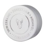 SKIN CERAMIC Donkey Milk & Argan Oil Steam Cream