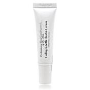 Collagen with Elastin Cream 10g