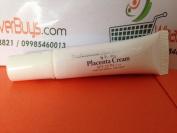 Placenta Cream with Sunblock 10g