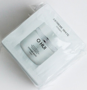 30 X Ohui Extreme White Serum 1ml, Super Saver than Normal Size, 2016 New Version