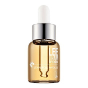LJH LEEJIHAM Dr's Care Vita Propolis Ampoule 15ml for Wrinkle, Whitening