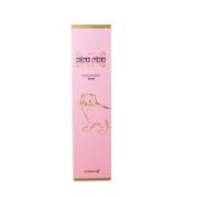 SCABIOLA Mink Pink Fresh Emolient Toner 100ml / 3.38oz