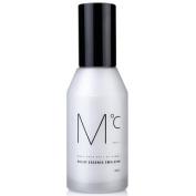 MdoC Relief Essence Emulsion Men's Moisturiser 100ml