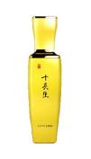Korean Cosmetics_Rosee Sib Jang Saeng Geuman Emulsion 150ml