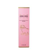 SCABIOLA Mink Pink Blancing Sebum Mink Emulsion 100ml / 3.38oz