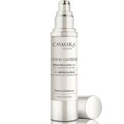 Casmara Shine Control Sebum Regulating Gel - 50ml