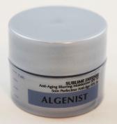 Algenist Sublime Defence Anti-Ageing Blurring Face Facial Moisturiser .680ml Mini Travel Deluxe Sample Expires 2018 Fresh