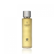 Anruti Paris Style Revitalising series enrish lotion 150ml/5.1 fl