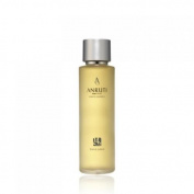 Anruti Paris Style Revitalising series enrish lotion 150ml/5.1 fl