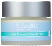 B. Kamins Night Cream-50ml