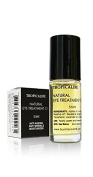 TROPICALIFE NATURAL EYE ROLLER TREATMENT OIL 5.5 ML