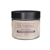 Microdermabrasion Exfoliating Scrub by Eva Naturals