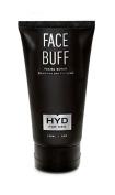 HYD Face Buff, 150ml