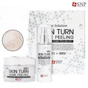 [SNP] 2 Step Solution Skin Turn Home Peeling Kit