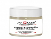 Magic Botox Alternative-Argireline NeuroPeptides Wrinkle Reduce Cream, w/, Matrixyl 3000, Syn-Ake, SNAP-8, Copper Peptides