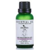 30ml - natural whitening & face spot remover essential oil , brighten skin whitening oil , facial scrub face care essential oils